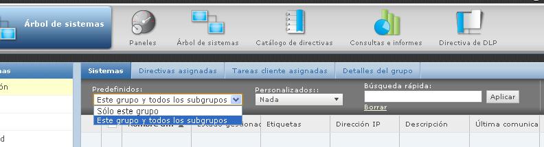 migracio_epo_6