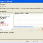 Configurando McAfee VirusScan Enterprise para evitar Ransomwares
