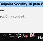 Cómo crear un paquete de instalación personalizado con Kaspersky Security Center